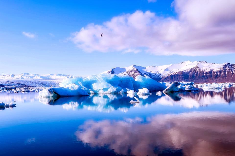Tanned islande